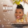 Moya Wam (feat. Deborah Fraser | Gugu Shezi)