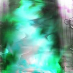 Echorift - Mirage Blade (Nacra Remix)