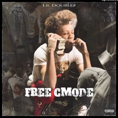 Lil Double 0 - FREE CMODE (Prod. Bristiian) Official Audio