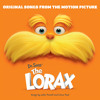 You Need A Thneed (feat. The Lorax Singers)