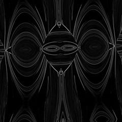 phlecalx - Deathdancer