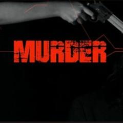 MURDER - PAIVA PROD