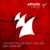 Let Love Go (Original Mix)