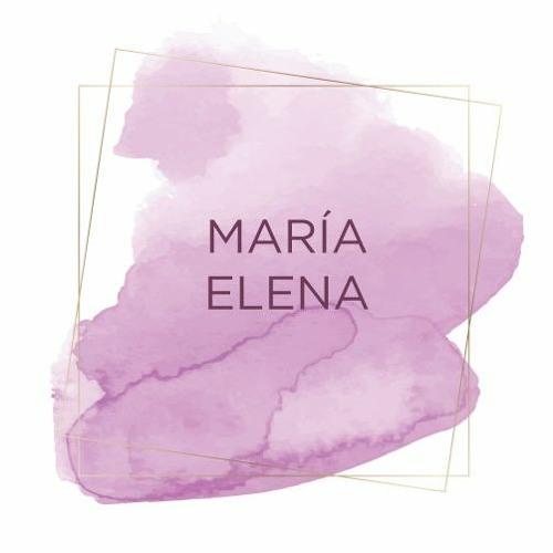 Testimonio Taller Demac, María Elena