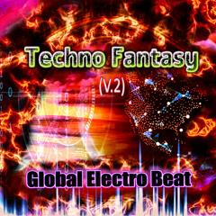 Techno Fantasy V.2