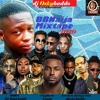 Download DJ Oskybaddo - BBNaija Mix 2020 Mp3
