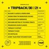 Download Sean Cox (Boy Sean) - Boy Sean - TripBack to Detroit - 300821 Mp3