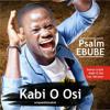 Kabi O Osi (Jazz Version) [feat. Beejay Sax & Desanya]