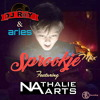 Download Sprookje (Extended Mix) [feat. Nathalie Aarts] Mp3