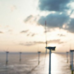 Rich People Want Offshore Wind On Your Shores, Not Theirs (Guest: David Stevenson)