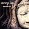 Deep Meditation Music for Brain Power and Mindfulness