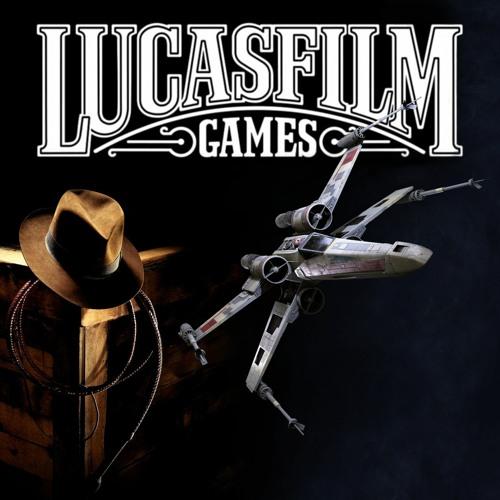 PCGC Podcast 152 - Lucasfilm Games: Das Spiele-Imperium schlägt zurück?