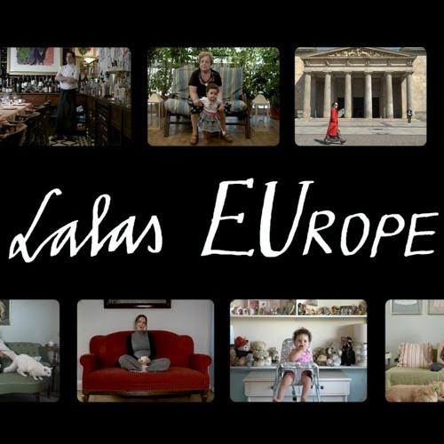 Lala's EUrope