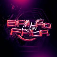 BALANÇANDO O GUARDA CHUVA - MC Dablio, MC John JB e MC Sapinha (DJ Daonze)