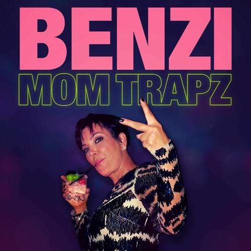BENZI | MOM TRAPZ
