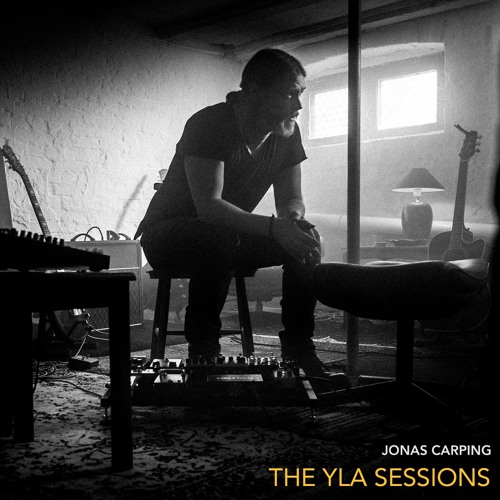 The YLA Sessions