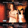 "Burn (From ""Natural Born Killers"" Soundtrack)"