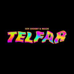 Telfar (feat. MACK)