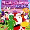 Introduction to Dorothy's On Santa's Sleigh