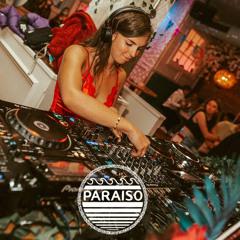 HOLL3 @ Paraíso (9/6/21) @Olivia's Townhouse  - Nottingham