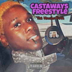 Castaways Freestyle