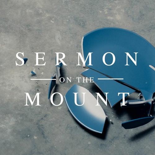 Divorce | Sermon on the Mount | 02.17.20 | Josh Knight