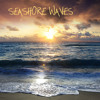 The Silence (Calming Ocean Waves)