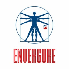Envergure S03E29 - Jaden McDaniels, scouting report
