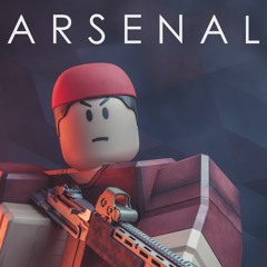 Arsenal Soundtrack | Main Theme [2021]