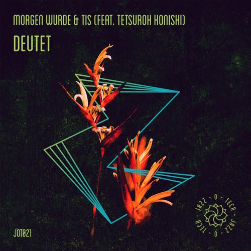 Deutet (feat. Tetsuroh Konishi)