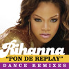 Pon de Replay (Cotto's Replay Dub)