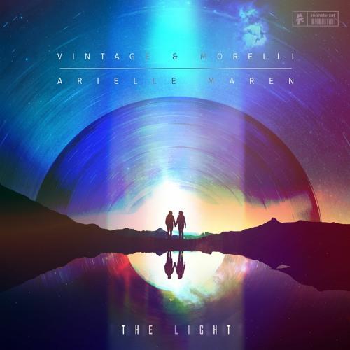 Vintage & Morelli x Arielle Maren - The Light