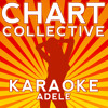 Turning Tables (Originally Performed By Adele) [Karaoke Version]