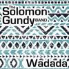 Wadada (Radio Edit)