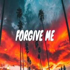 [FREE] (GUITAR) Juice WRLD x Iann Dior Type Beat 2021 - ''FORGIVE ME''   Rap/Trap Instrumental 2021