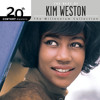 What Good Am I Without You (Album Version)