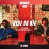 Ride Or Die (feat. Foster The People) (Big Gigantic Remix)
