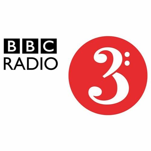 Unfailing Love - BBC Radio 3 BBC Singers