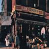 B-Boy Bouillabaisse: 59 Chrystie Street