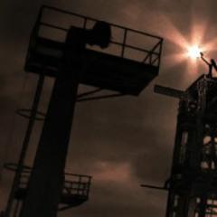 Mining The Kuiper Belt