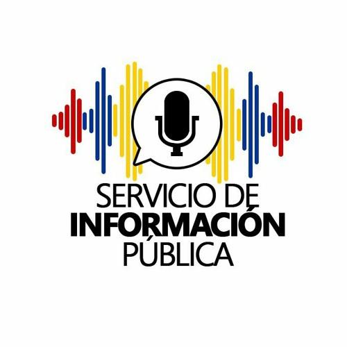 Servicio de Información Pública. Reporte sábado, 31 de julio de 2021. 8:45 p.m.