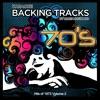 See My Baby Jive (Originally Performed By Roy Wood & Wizzard) [Karaoke Backing Track]