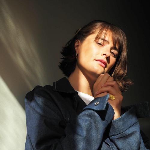 MIXTAPES // MARIE SAHBA