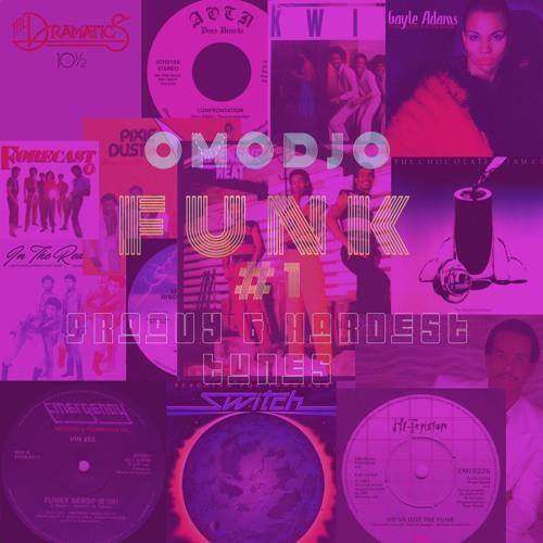 omodjo funk #1