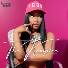 Oh Nicki Nicki [Ep 62]   THE KEMPIRE