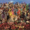 Download Sgt. Pepper's Only In It For The Money Mp3