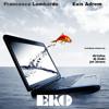 Eais Adrem (DJ Maki Instrumental Mix)