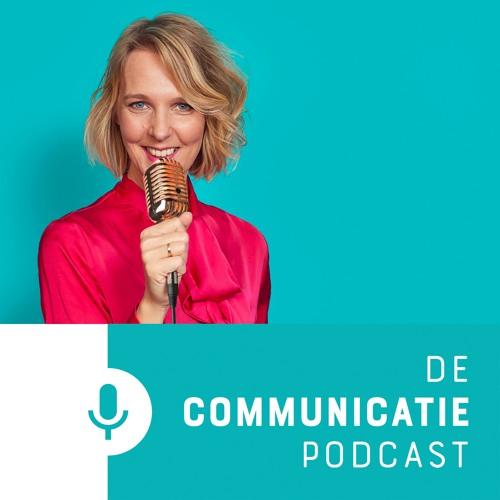 Bonus - Juul Martin: wat iedere manager en communicatieprofessional moet wéten