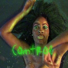 Sono + Artbat - Keep Control (Gabriel Boni - Vip Mix)
