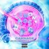Download Internet Money - Lemonade (Carnage Eurobounce Remix) Mp3